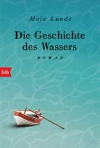 Die Geschichte des Wassers (ebook)