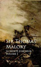 Le Morte d'Arthur (ebook)