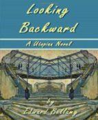 Looking Backwards (ebook)