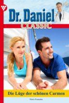 DR. DANIEL CLASSIC 14 ? ARZTROMAN