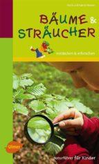 Bäume und Sträucher (ebook)