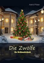 Die Zwölfe (ebook)