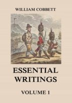 Essential Writings Volume 1 (ebook)