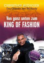 Von ganz unten zum King of Fashion (ebook)