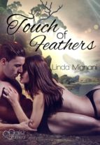 Touch of Feathers (ebook)