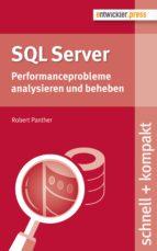 SQL Server (ebook)
