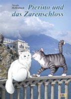 Pierino und das Zarenschloss (ebook)