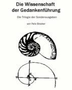 Die Trilogie der Sonderausgaben (ebook)