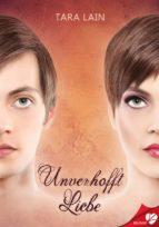 Unverhofft Liebe (ebook)