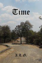 Time (ebook)