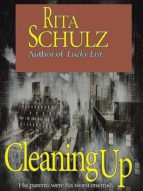 Cleaning Up (ebook)