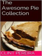 The Awesome Pie Collection (ebook)