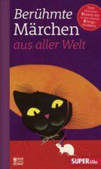 Berühmte Märchen aus aller Welt Band 2 (ebook)