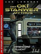 Vanshcors Flucht (ebook)