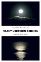 Nacht über den Deichen (ebook)