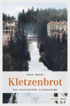 Kletzenbrot (ebook)