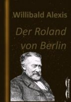 Der Roland von Berlin (ebook)