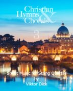 Christian Hymns & Chorals 3 (ebook)