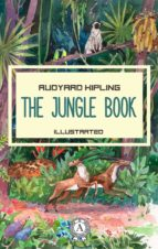 The Jungle Book (ebook)