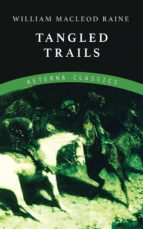 Tangled Trails (ebook)