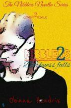 Nibblers 2 (ebook)