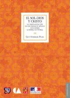 El Sol-Dios y Cristo (ebook)