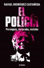 El policía (ebook)