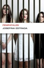 Femfatales (ebook)