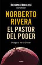 Norberto Rivera (ebook)