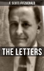 THE LETTERS OF F. SCOTT FITZGERALD (ebook)