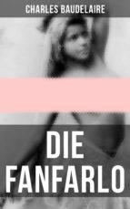 Die Fanfarlo (ebook)
