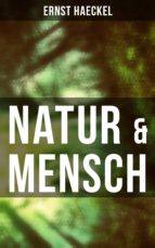 Natur & Mensch (ebook)