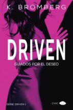 Driven (ebook)