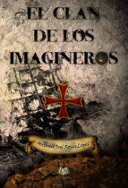 El clan de los imagineros