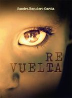 Re-vuelta (ebook)
