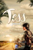 TESS. PRINCESA