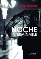 Noche interminable (ebook)