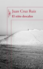 El niño descalzo (ebook)
