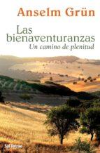 LAS BIENAVENTURANZAS (ebook)