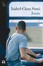 Jonàs (ebook)