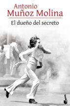 El dueño del secreto (ebook)