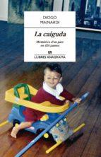 La caiguda (ebook)
