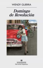 Domingo de Revolución (ebook)
