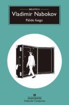 Pálido fuego (ebook)