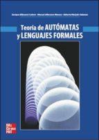 EBOOK-TEORIA DE AUTOMATAS (ebook)