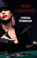 As de corazones (ebook)