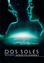 Dos soles (eBook-ePub) (ebook)