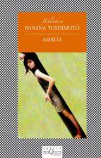 Amrita (ebook)