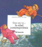 La edad contemporanea (ebook)