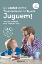 Juguem! (ebook)